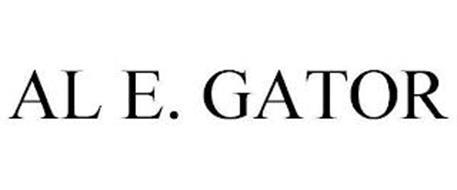 AL E. GATOR