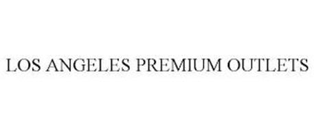 LOS ANGELES PREMIUM OUTLETS