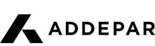A ADDEPAR