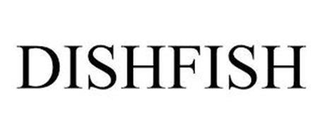DISHFISH