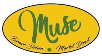 MUSE FARMER DRIVEN MARKET DIRECT