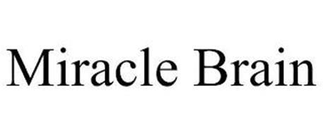 MIRACLE BRAIN