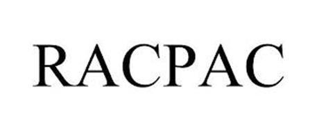 RACPAC
