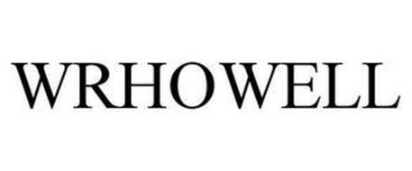 WRHOWELL
