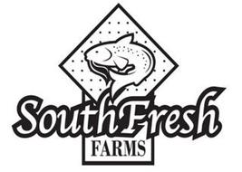 SOUTHFRESH FARMS