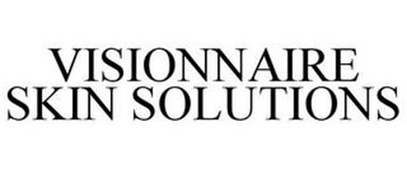 VISIONNAIRE SKIN SOLUTIONS