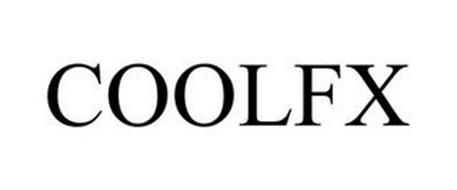 COOLFX