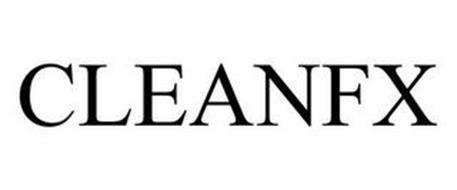 CLEANFX