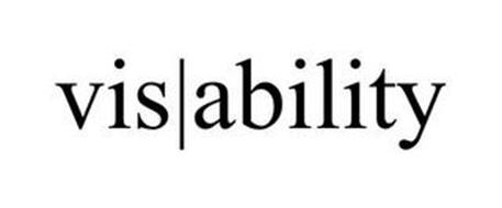 VIS|ABILITY