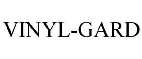 VINYL-GARD