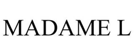 MADAME L
