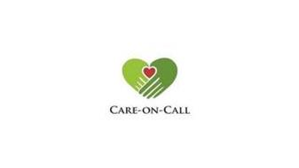 CARE-ON-CALL