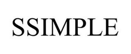 SSIMPLE