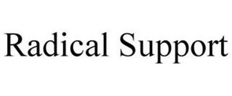 RADICAL SUPPORT