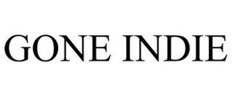 GONE INDIE