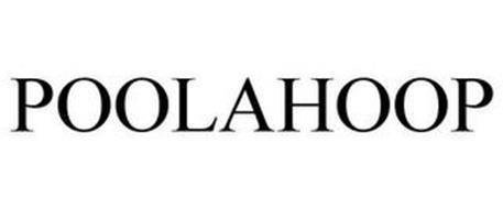 POOLAHOOP