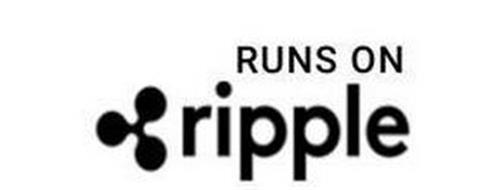 RUNS ON RIPPLE