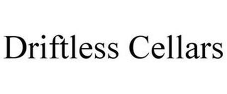 DRIFTLESS CELLARS