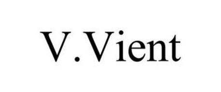 V.VIENT