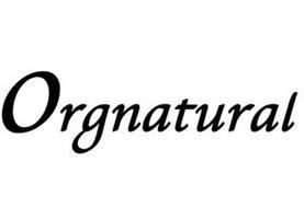 ORGNATURAL