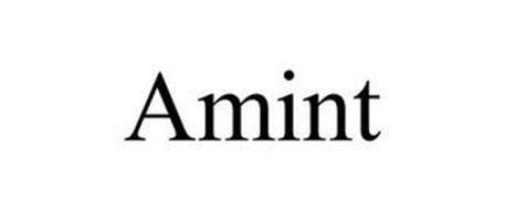AMINT