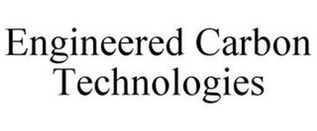 ENGINEERED CARBON TECHNOLOGIES