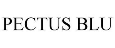 PECTUS BLU