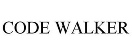 CODE WALKER