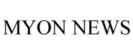 MYON NEWS