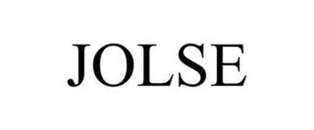 JOLSE