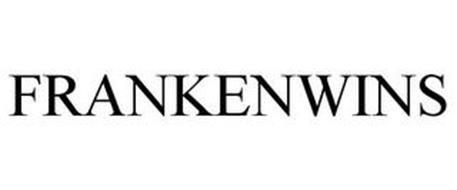 FRANKENWINS