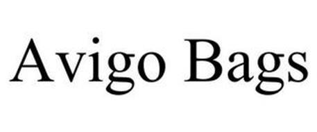 AVIGO BAGS