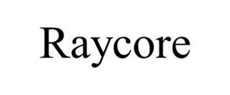 RAYCORE