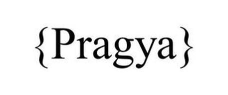 {PRAGYA}