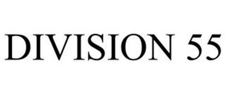 DIVISION 55
