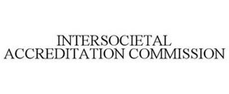 INTERSOCIETAL ACCREDITATION COMMISSION