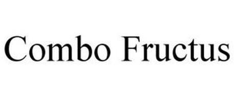 COMBO FRUCTUS