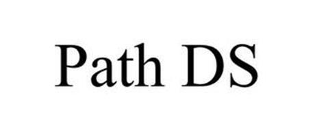 PATH DS