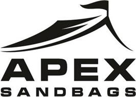 APEX SANDBAGS