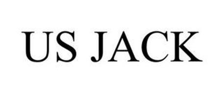 US JACK