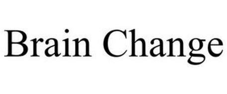 BRAIN CHANGE