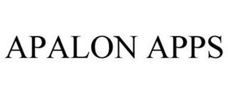 APALON APPS