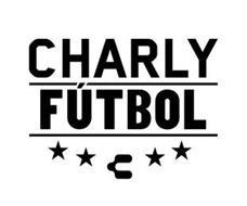 CHARLY FÚTBOL C