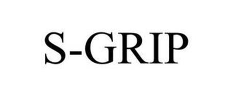 S-GRIP