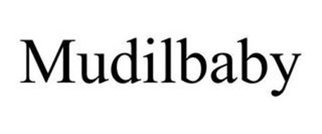 MUDILBABY