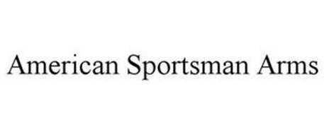 AMERICAN SPORTSMAN ARMS