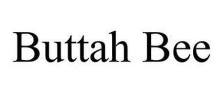 BUTTAH BEE