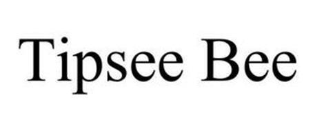 TIPSEE BEE