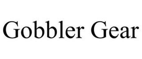 GOBBLER GEAR