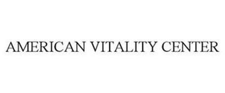 AMERICAN VITALITY CENTER